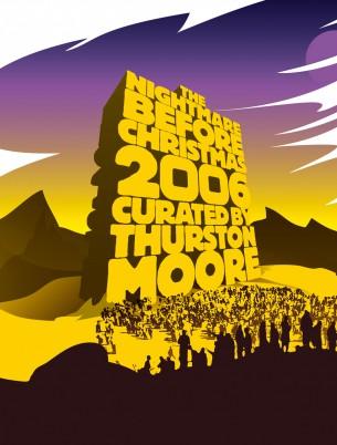 20061208-thurston-305x402