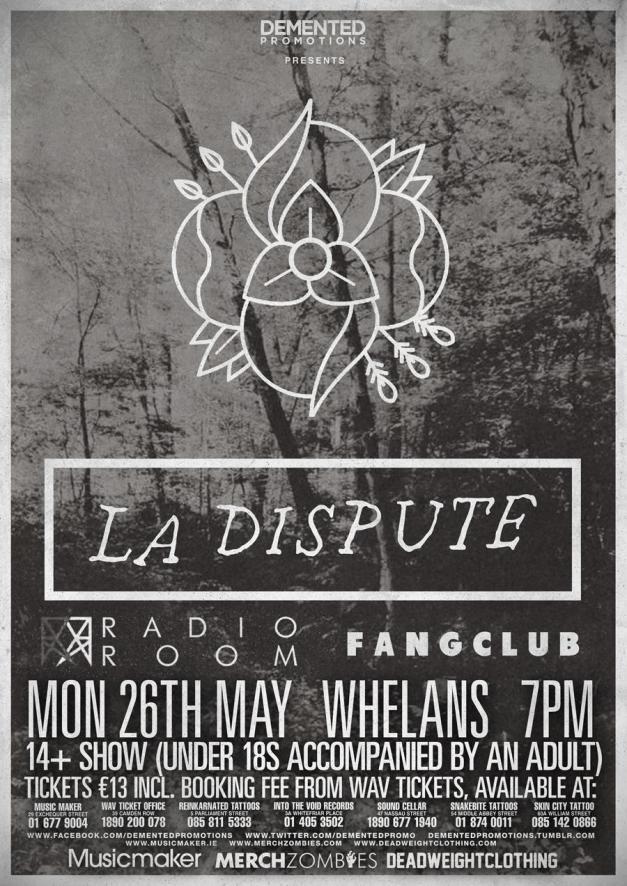 ladispute2014-05-26
