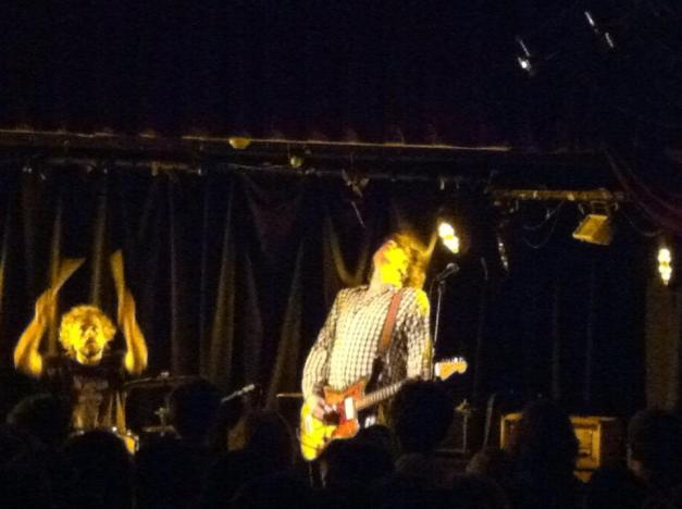 Thurston-Moore-and-John-Moloney-Whelans-19-Jan-2013