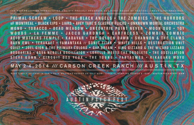 austin-psych-fest-2014