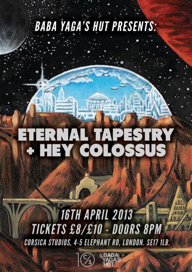 eternaltapestry2013-04-16