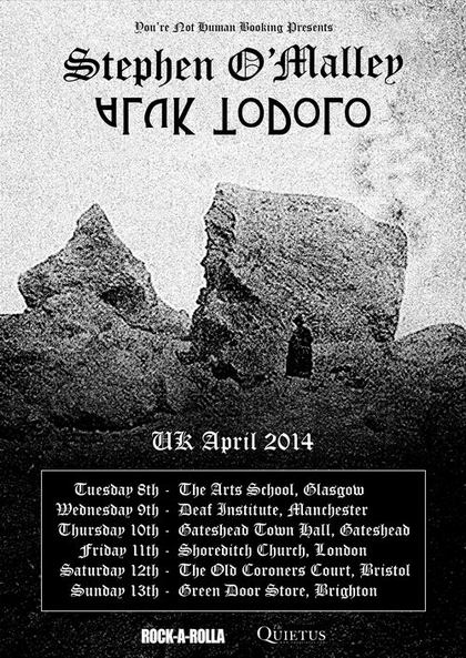 uk_tour2014_7